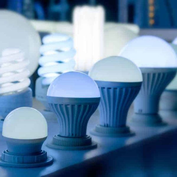 Lumens vs Watts: How to Choose the Right LED Replacement Bulb