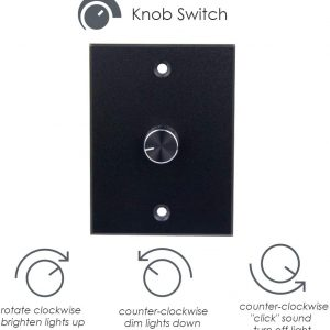 Outdoor Dimmer Switch3