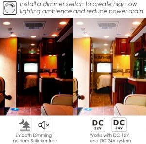 Outdoor-Dimmer-Switch6