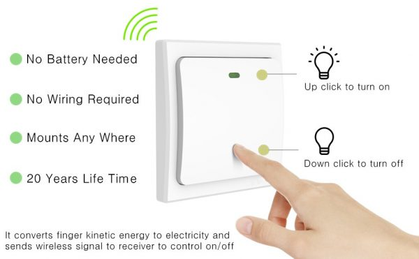 wireless led light with switch 4