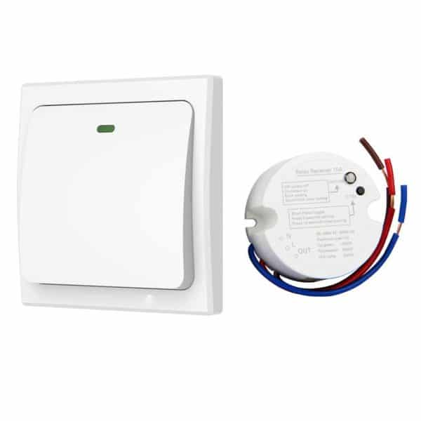 wireless led light with switch 2