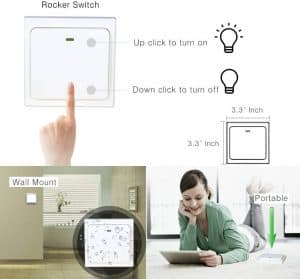 wireless led light with switch4