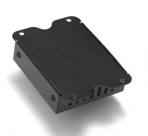 Black 12V DC Dimmer4