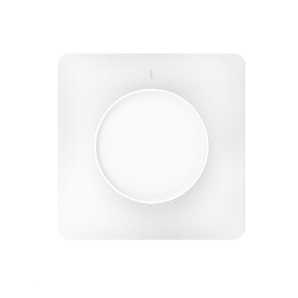 Ideaplus WiFi Dimmer Switch1