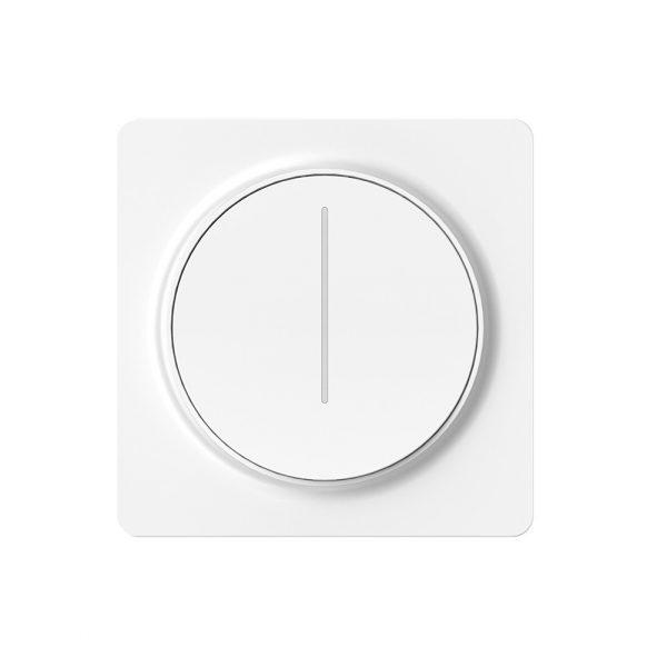 Wifi Dimmer Switch1
