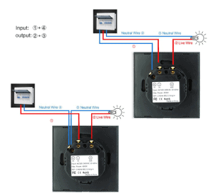 smart dimmer switch8